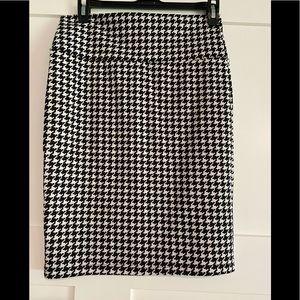 Cotton style Skirt